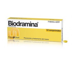 Acquistare Vomex a 50 mg (Dimenhydrinate) Senza …