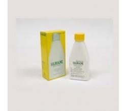 SALMAGNE (POLVO ORAL 125 G )