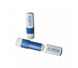 AZARON (20 MG/G STICK 5.75 G )